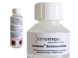 anemox-schimmelkiller