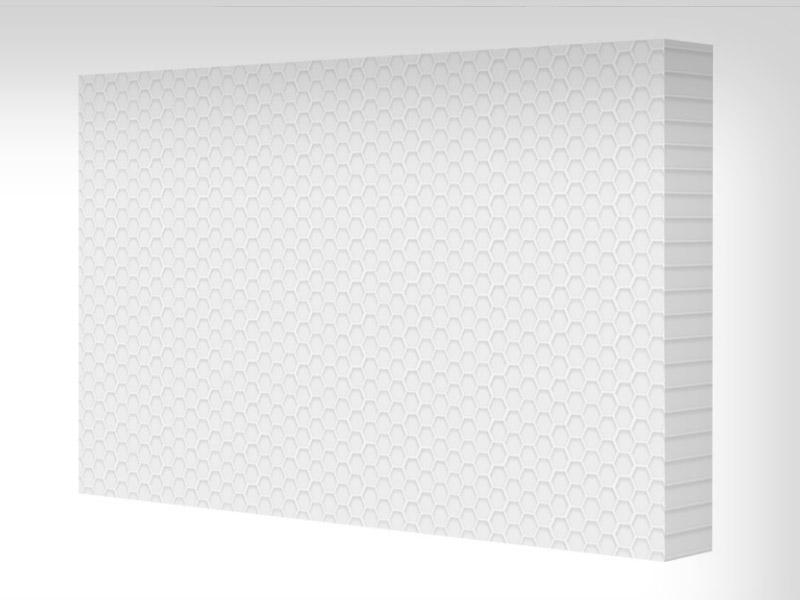 anemox® Entkopplungsplatte