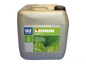 ULZ Tiefengrund 5 Liter-Kanister